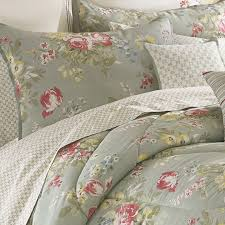 28 vast collection laura ashley comforter set