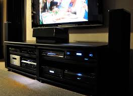 home theater furniture. cd dvd storage av lps tv stand computer desk lifestyle archive files home office solutions go configure theater furniture