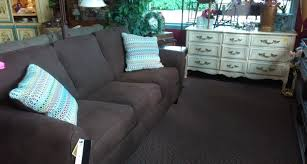 used furniture rochester mn amazing home design fresh under used furniture rochester mn home design hypnotizing hom furniture shakopee mn beguiling home furniture little canada mn winsome home furnitu