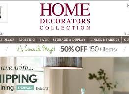online home decorating interior design