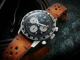 best designer luxury mens watches pro watches heuer watches luxury mens