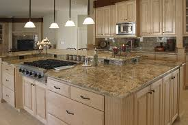 one of the main reasons quartz has exploded in popularity is due to its appearance quartz has the look of stone but varies less in appearance from slab to