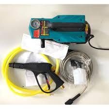 Máy xịt rửa xe cao áp hikora ha3-286k - Sắp xếp theo liên quan sản phẩm