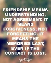 Friendship Quotes Simple 48 Of The Best Friendship Quotes That Describe What Best Friends
