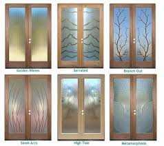 glass front doors sans souice etched b etched glass front door inserts replacement glass panels for