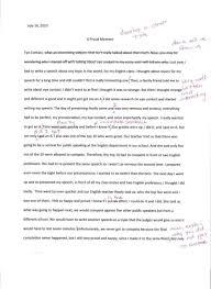 Outline Template For Autobiography Short Sample Speech Form An
