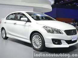 nissan new car release in indiaNissan to launch new entry level Datsun car in India next year