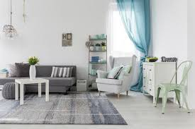 living room rug. Click The Photo To Shop Large Living Room Rugs! Rug