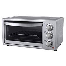 oster 6 slice convection toaster ovens reviews oster 6 slice convection toaster countertop oven silver housing