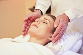 Image result for free reiki healing photos