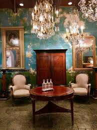 royal antiques 309 royal street new orleans