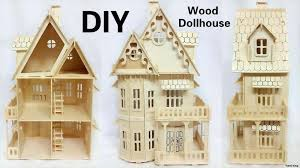 wood barbie dollhouse plans barbie doll house plans best of wooden doll house plans wood dollhouse wood barbie dollhouse plans