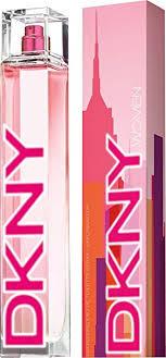 Donna Karan <b>Dkny Women Summer 2016</b> 100ml Eau De Toilette ...