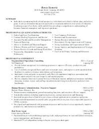 optimal resume american career college optimal resume builder career  college resume cover letter definition