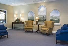 church foyer furniture. Contemporary Furniture Church Foyer Furniture Interior Design To