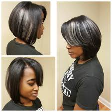 Hairstyles Without Weave 2017 Weave Hairstyles For Black Women Pictures Of Black Hairstyles
