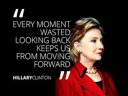 Hillary Clinton Quotes Custom Top 48 Best Hillary Clinton Quotes You Need To Read