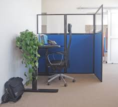 expensive office cubicle sets. Workstation Privacy Screens Expensive Office Cubicle Sets E