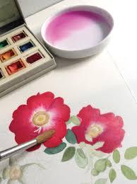 beginner watercolor tips your guide