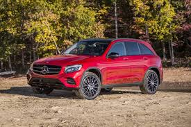 2018 mercedes benz glc300 4matic. perfect glc300 for 2018 mercedes benz glc300 4matic n