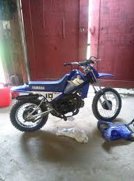 yamaha 80cc dirt bike for sale. i got a new 80cc yamaha dirt bike | bikes pinterest biking and cars for sale