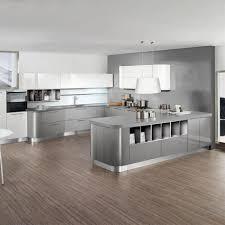 grey wood kitchen light grey high gloss kitchen grey wood kitchen cabinets