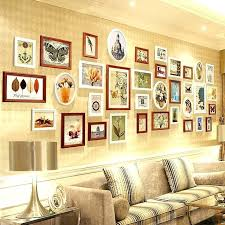 collage frame set luxury photo frames wood photo for picture wall picture frames set combination collage black picture frame collage set mainstays collage