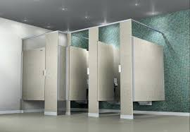Bathroom Partitions Hardware Magnificent Restroom Partition Hardware Partitions And Accessories Bathroom