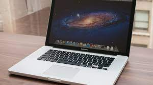 Apple MacBook Pro (15 inch) review: Apple MacBook Pro (15 inch, Summer  2012) - CNET