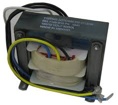 wood stove wiring diagram the wiring diagram big buck stove wiring diagram big car wiring diagram wiring diagram