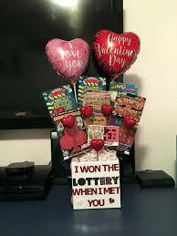valentines day ideas for boyfriend cute gifts for him valentines day cute valentines day ideas for