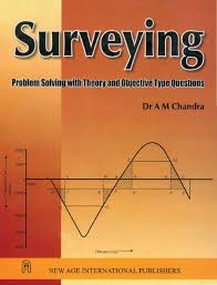 Surveying Taping Surveying Problem Solving By Truong Kenny Issuu