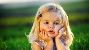 Cute Girl Wallpapers for Mobile ...