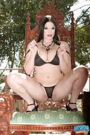 Cassandra Calogera Sex Movie Ass Xxx Photos