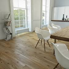 natura oak derry engineered wood flooring