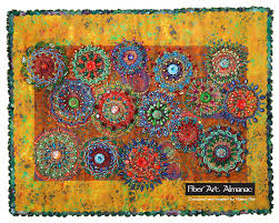 Art elements and principles of design in beaded quilts | Midwest ... & Before we get too far, let's take a look at the Elements of Art and  Principles of Design. The elements are the building blocks. They are line,  shape, form, ... Adamdwight.com