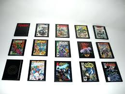 comic book wall art book wall art wooden comic book wall art book wall art wooden