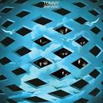 Tommy [Super Deluxe Edition]