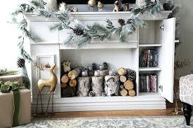 diy fake fireplace mantel white faux fireplace mantle with storage cabinets faux fireplace mantel trends diy