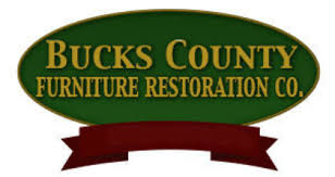Hunt Country Furniture Doylestown PA