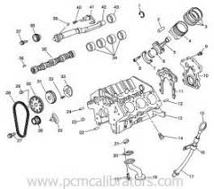 similiar diagram of 3800 pontiac engine keywords pontiac bonneville engine diagram on pontiac bonneville 3800 engine