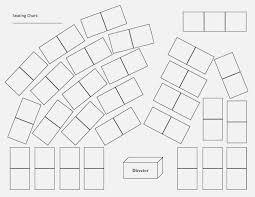 seating chart maker free teacher seating chart template school 338750768867 free classroom