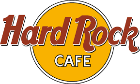 hard rock cafe wikipedia with pf chang s la jolla phone number and 1200px hard rock