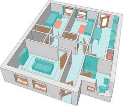 ... Wonderful Smart Home Design Smart House Designs Download Grenve Cheap  ...