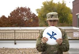 Expert Stories: Army Sergeant Alicia Seeley - Blog - ExpertVoice