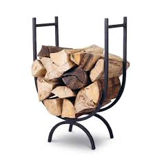wrought iron indoor furniture. large wrought iron indoor log holder furniture e