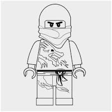 Lego Ninjago Coloring Pages Prettier Top 40 Free Printable Ninjago