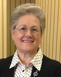 Tribute for Gail Coker   Lakeland Funeral Home