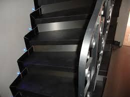 """Résultat de recherche d'images pour """"l escalier noir"""""""