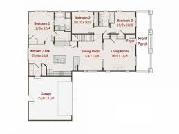 l shaped floor plans australia awesome baby nursery c shaped house plans l shaped house plans with garage